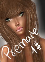 Premade1# by inumnia