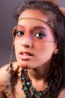 Native by AbartigPhotography