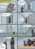 TOTWB. Page 23. by Lord-Evell