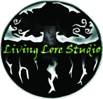 Living Lore Studio by wfincher