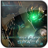 Dead Space 2 ver 2 by Narcizze
