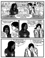 Miranda and Jaelin pg 5 by EclecticNinja