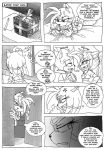 Roommate Complex page 49 by debsie911