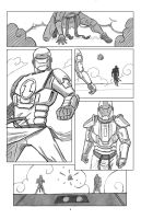 TKD 3016 Page 3 by NatePhlam