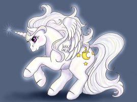 Lunastar by whippetluv by customlpvalley