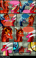 AToH -Shattered Life pg 12 by Seeraphine