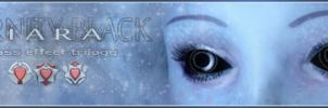 Liara's eternity eyes signature by shatinn