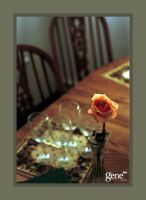 Table by genesm