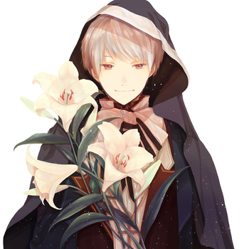 -DONOTFAVE- by eternal-rest-Prussia