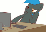 Reaction to the internet by Whatsapokemon