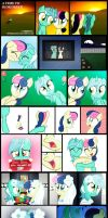 A Time to Remember by WillisNinety-Six
