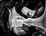 Fatal Attraction by RachelEwok
