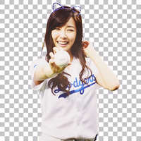 PNG Tiffany by piibubble141