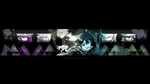 Yuu x Mich Youtube Banner by theWhiteDEVIL66