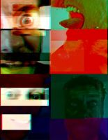 20150623140954 Glitch by d3monthesicko