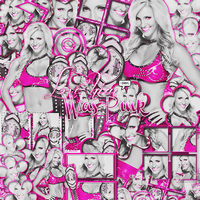 _Pink_Charlotte_Blend by theeziivraalo