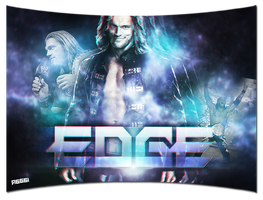 Edge by Andrea6661