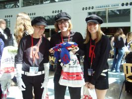 AX 201013:Team Rocket got Kiki by The-Clockwork-Crow