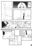 Chapter 5-Page 1 by Reika2
