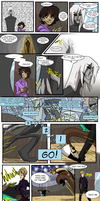 RC2: Chapter 01 2/3 by MuffinMoip