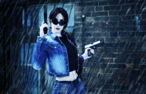 Tomb Raider The  Angel of  Darkness by Fiora-solo-top
