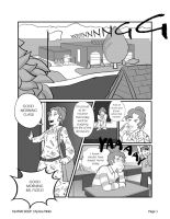 FanFAN: Soup PG1 by Maiden-Chynna