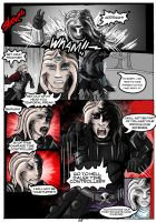 Dalek Assassin - Page 68 by DalekMercy
