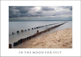 In the mood for SYLT by BilderAusNF
