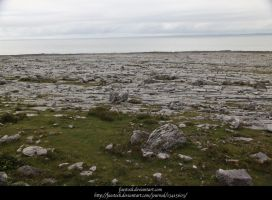 The Burren3 by faestock