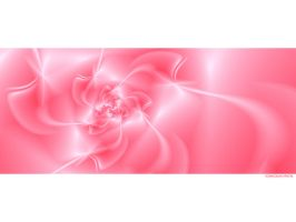 Roseflower Fractal by love1008