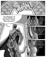 Identity - Page 45 by GeminiSaint-FM