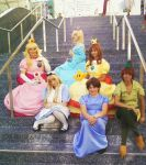 AX '11 181 by ShipperTrish