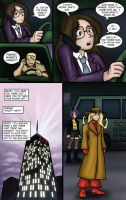 Dasien - Chapter 6, Page 7 by Neilsama