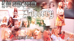 Faberry Manip - Blend by GleekGraphics
