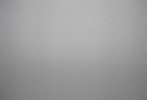 Ceiling Texture Stock by TheStockWarehouse