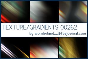 Texture-Gradients 00262 by Foxxie-Chan