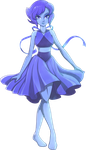 Lapis by sparks220stars