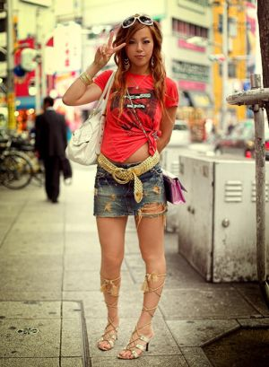 Japanese-Pop-Culture-And-Street-Fashion