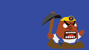 Mr-Resetti by Oldhat104