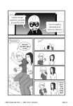 MSRDP PG 025 by Maiden-Chynna