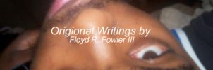 My face Banners by Foxxling
