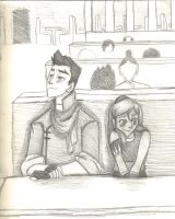 date night by taylor-tot124