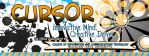 Site Banner by Curs0r