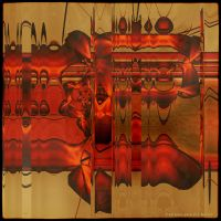 Ab10 Red Object by Xantipa2