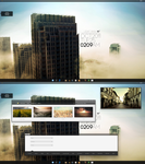 Mistic Days by Stardeviant