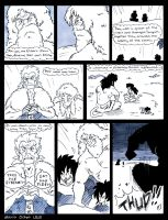Origin of Eat - Page 9 by agra19