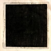 The first square by derkert