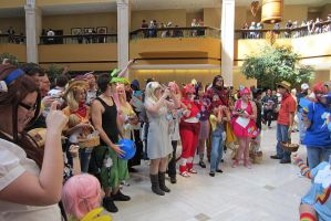AWA 2011 - 341 by guardian-of-moon