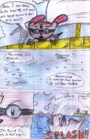 Bits and Bytes Page 9 Prelim 1 by Artooinst