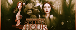 Solemn Hour by deadlysilence16
